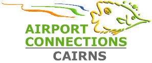 Airport Connection Cairns