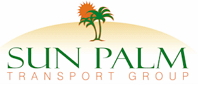 Sun Palm Transport
